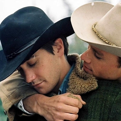 7-brokeback-mountain-optimisation-google-image-wordpress