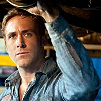 7-drive-ryan-gosling-optimisation-google-image-wordpress