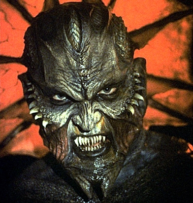 7-Jeepers-Creepers-2-optimisation-google-image-wordpress