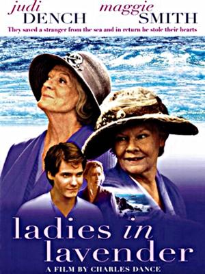 7.les dames de cornouailles