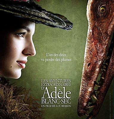 8-Adèle Blanc-Sec-optimisation-google-image-wordpress