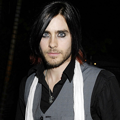 8-jared-leto-optimisation-google-image-wordpress