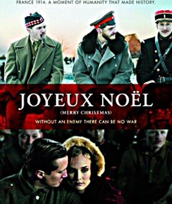 8.merry-christmas-joyeux-noel-