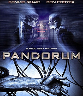 8-pandorum_optimisation-google-image-wordpress