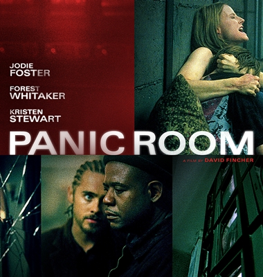 8-panic-room-jared-leto-optimisation-google-image-wordpress