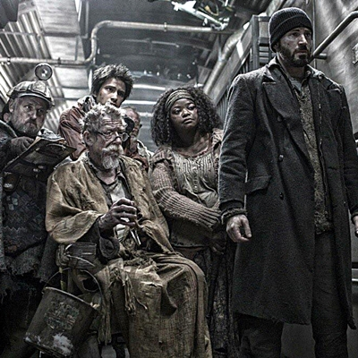 8-Snowpiercer-Le-Transperceneige-Chris-Evans-optimisation-google-image-wordpress