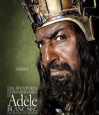 9-Adèle-Blanc-Sec-Affiche-Akbar-optimisation-google-image-wordpress