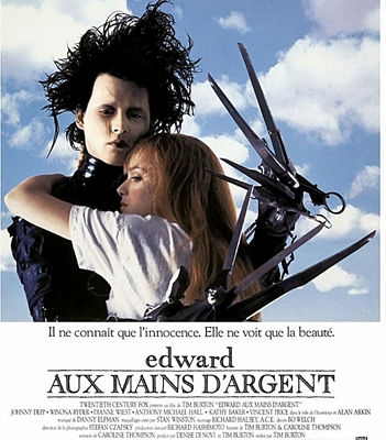 9-edward-aux-mains-d-argent-edward-scissorhands-10-04-1991