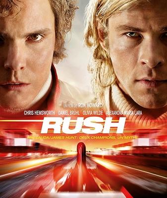 9.RUSH- (2)