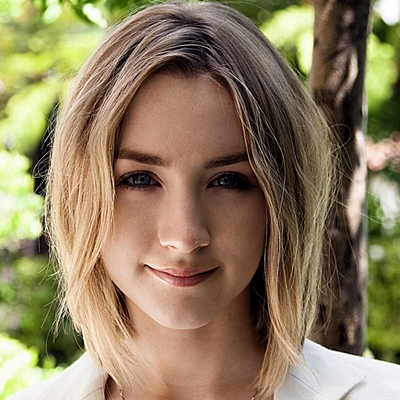 9-Saoirse-Ronan-optimisation-google-image-wordpress