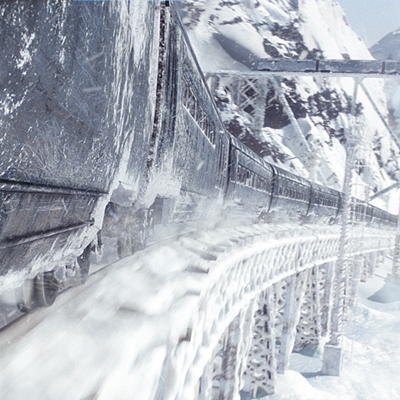 9-snowpiercer-le-transperceneige-30-10-2013-optimisation-google-image-wordpress