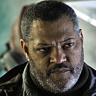 9.the-colony-fishburne