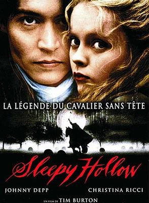 affiche-Sleepy-Hollow1
