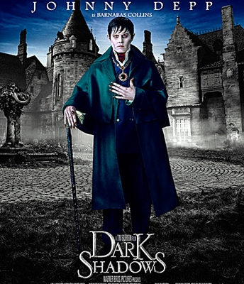 dark-shadows-de-tim-burton-johnny-