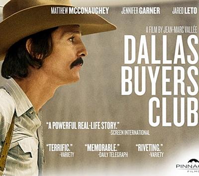 PinnacleFilms_DallasBuyersClub_resized-