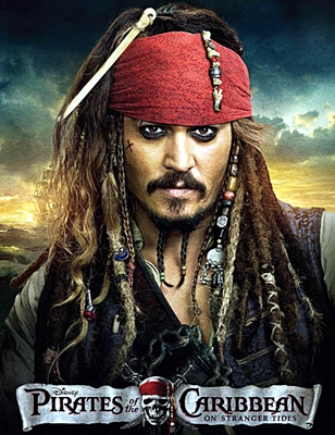 Pirates-of-the-Caribbean-On-Stranger-Tides-Poster-Johnny-Depp-as-Jack-Sparrow-021