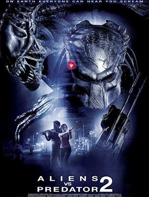 1-Alien-Vs-predator-requiem-2008-optimisation-google-image-wordpress