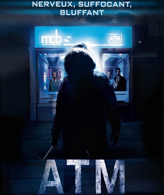 1-ATM-alice-eve-2012-josh-peck-optimisation-google-image-wordpress