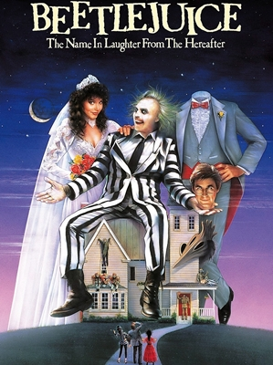 1-beetlejuice-winona-rider-1988-tim-burton-michael-keaton-optimisation-image-google-wordpress