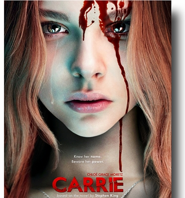 1-Carrie-la-vengeance-2013-chloe-moretz-optimisation-google-image-wordpress