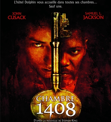 1-chambre-1408-john-cusack-samuel-jackson-optimisation-google-image-wordpress