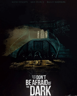 1-Dont-Be-Afraid-of-the-Dark-2011-guy-pearce-katie-holmes-optimisation-google-image-wordpress