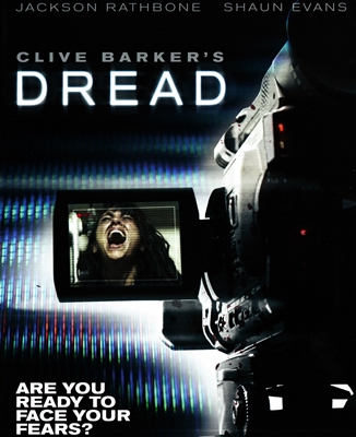 1-dread-clive-baker-jackson-rathbone-2009-optimisation-google-image-wordpress