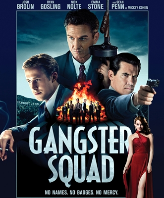 1-gangster-squad-ryan-gosling-emma-stone-sean-penn-josh-brolin-optimisation-google-image-wordpress