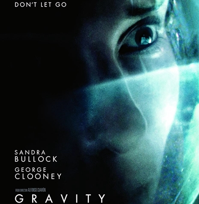 1-gravity-sandra-bullock-george-clooney-2013-optimisation-google-image-wordpress