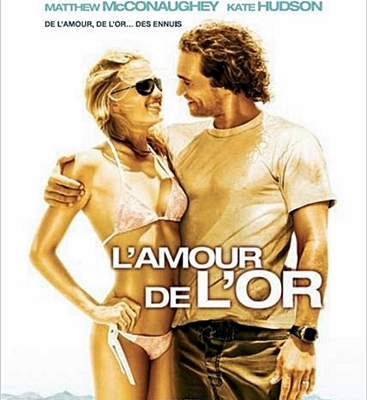 1-l-amour-de-l-or-matthew-macconaughey-optimisation-google-image-wordpress
