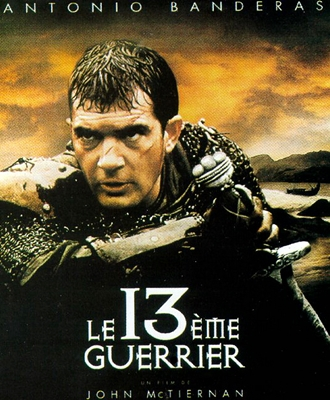 1-le-13eme-guerrier-antonio-banderas-optimisation-google-image-wordpress