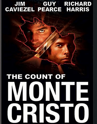 1-le-comte-de-monte-cristo-guy-pearce-optimisation-google-image-wordpress
