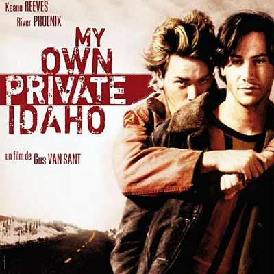 1-my-own-private-idaho-river-phoenix-keanu-reeves-optimisation-google-image-wordpress