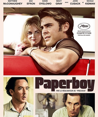 1-paperboy-matthew-mcconaughey-john-cusack-zac-efron-nicole-kidman-optimisation-google-image-wordpress