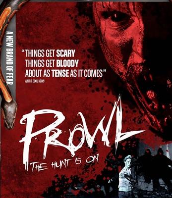 1-prowl-after-dark-2010-optimisation-goolge-image-wordpress