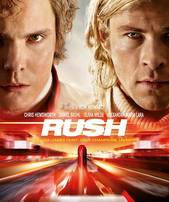 1-rush-chris-hemsworth-daniel-brühl-optimisation-google-image-wordpress