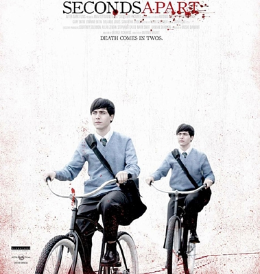 1-seconds_apart_2011-movie-optimisation-google-image-wordpress