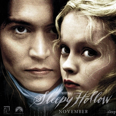 1-sleepy_hollow_1999_tim-burton-johnny_depp_christina_ricci_miranda_richardson_optimisation-google-image-wordpress