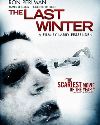 1-the-last-winter-ron-perlman-2006-optimisation-google-image-wordpress