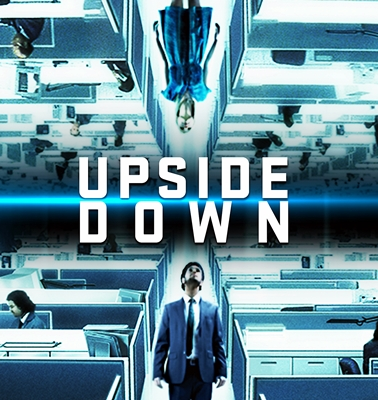 1-upside-down-jim-sturgess-kristen-dunst-optimisation-google-image-wordpress