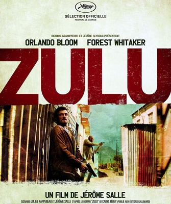 1-zulu-orlando-bloom-forest-whitaker-2013-optimisation-google-image-wordpress