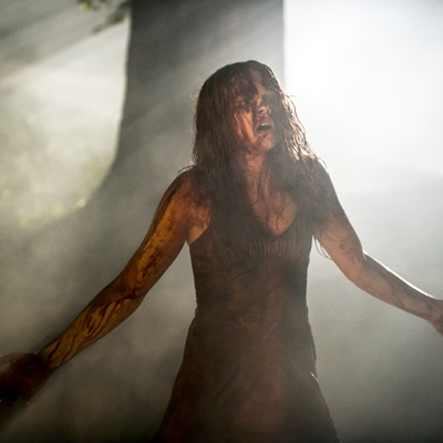10-Carrie-la-vengeance-2013-chloe-moretz-optimisation-google-image-wordpress