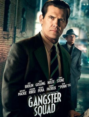 10-gangster-squad-ryan-gosling-emma-stone-sean-penn-josh-brolin-optimisation-google-image-wordpress