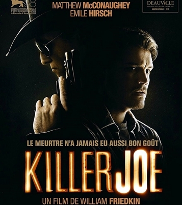 10-killer-joe-matthew-macconaughey-optimisation-google-image-wordpress