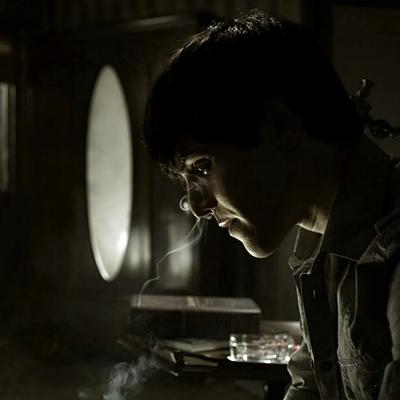 10-seconds_apart_2011-movie-optimisation-google-image-wordpress