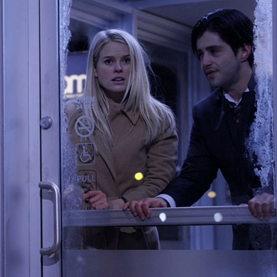 11-ATM-alice-eve-2012-josh-peck-optimisation-google-image-wordpress