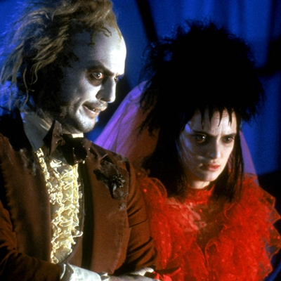 11-beetlejuice-winona-rider-1988-tim-burton-michael-keaton-optimisation-image-google-wordpress