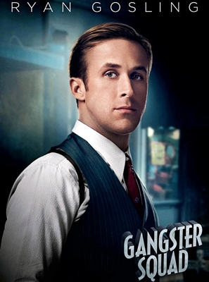 11-gangster-squad-ryan-gosling-emma-stone-sean-penn-josh-brolin-optimisation-google-image-wordpress