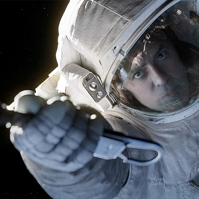 11-gravity-sandra-bullock-george-clooney-2013-optimisation-google-image-wordpress