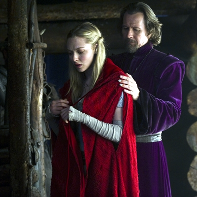 11-le-petit-chaperon-rouge-gary-oldman-red-riding-hood-optimisation-google-image-wordpress